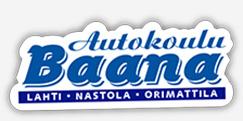 autokoulu-baana-layout-2016-12-13_02